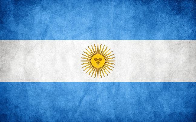 O governo mudou mas a preocupação na Argentina persiste (Foto: Arquivo Google)