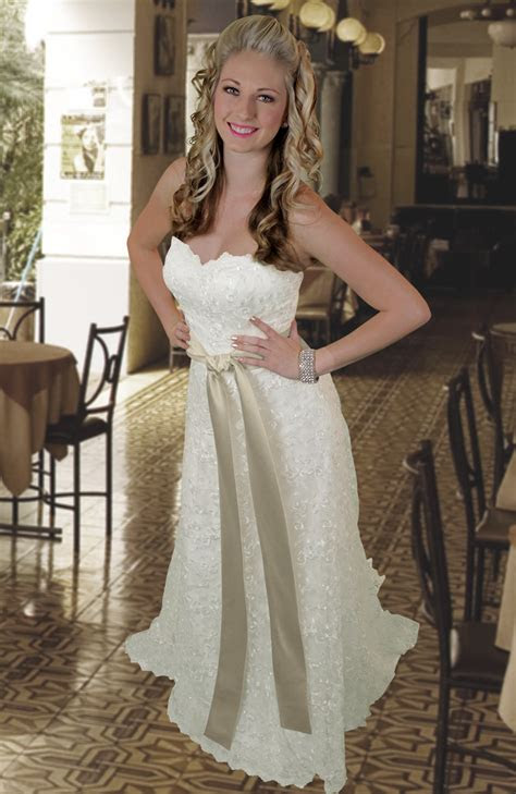 angela custom lace wedding dress wedding tropics