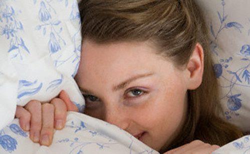 خمس مساوئ نفسية وصحّية للعادة السرية