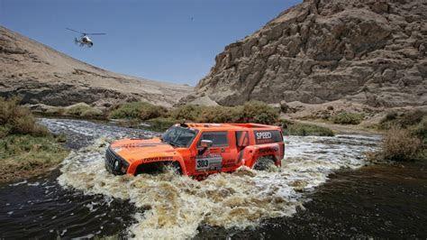 Desert rally racing dakar peter lusk wallpaper   (78323)