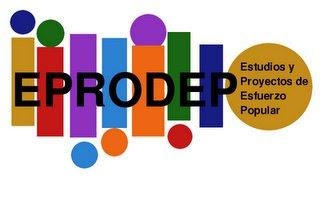 eprodep