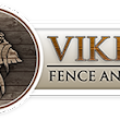 Image Gallery - Viking Fence And Deck