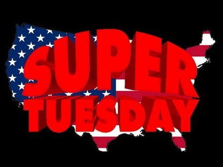 photo SuperTuesday.png