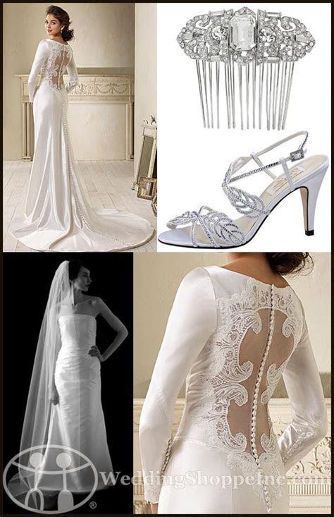 bella swan wedding dress twilight bridal by alfred angelo