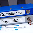 FCRA: 4 Steps Employers Must Follow to Stay in Compliance