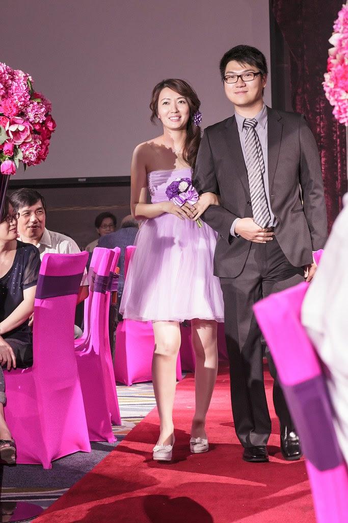 婚禮拍攝064