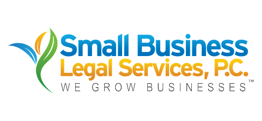 Small Business Essentials Workshops!