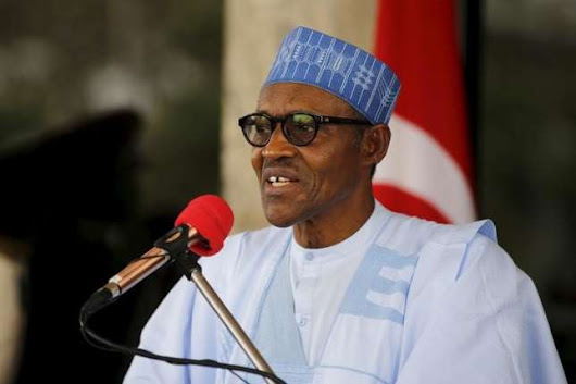 FG Declares Monday May 30 Public Holiday