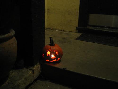 Happy Halloween _9157