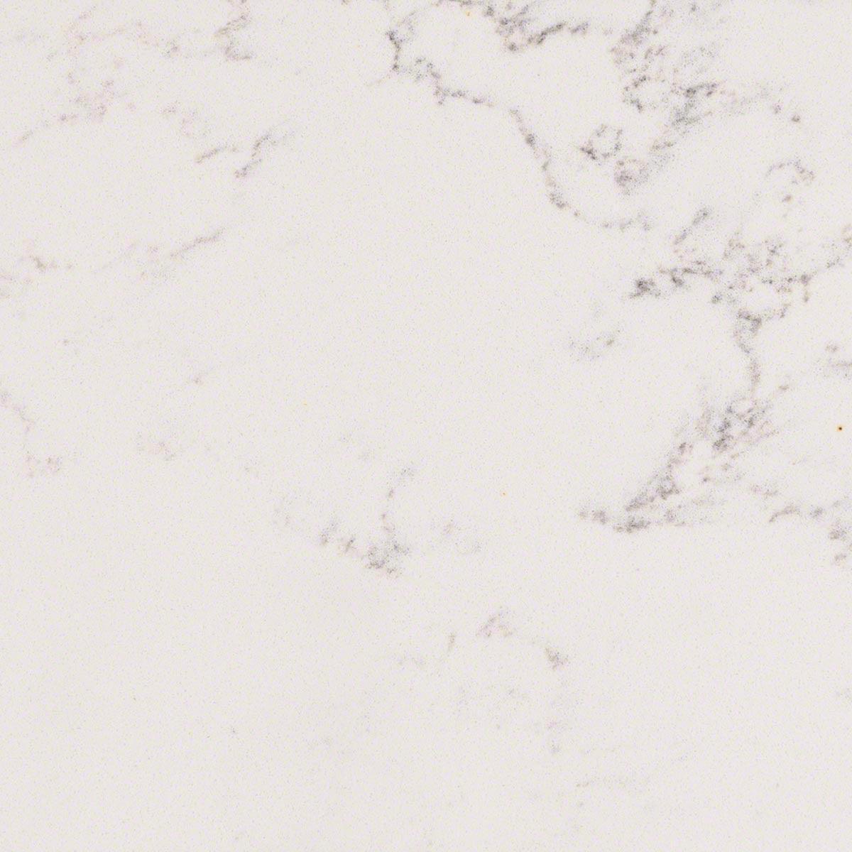 Carrara Marmi