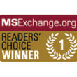 Metalogix Archive Migrator - Voted MSExchange.org Readers' Choice Award Winner - Exchange Migration