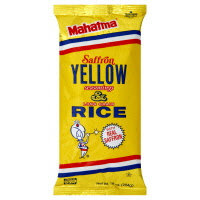 mahatma rice Mahatma Yellow Rice only $0.14 at Walmart!