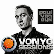 Paul van Dyk & Simon Patterson - VONYC Sessions 612 2018-07-27