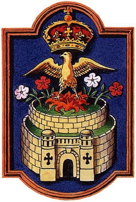 Henry VIII's Marriage to Jane Seymour