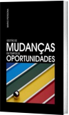Gestão de Mudanças