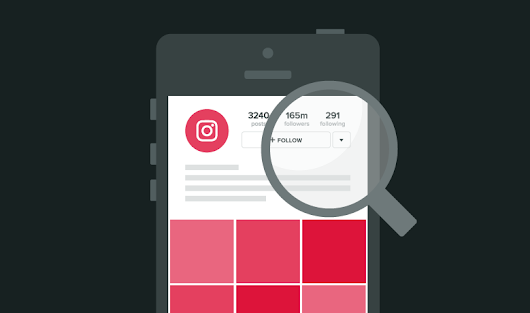 How to Do an Instagram Audit in 60 Minutes or Less | Sprout Social