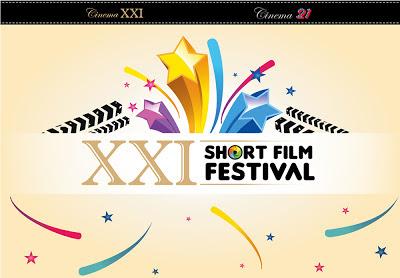 Jadwal Bioskop Cinema 21 xxi Indonesia Terbaru 2013