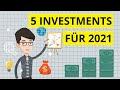 Wo kann man viel geld investieren 10/02/ · Schon Euro reichen für ein gutes Investment