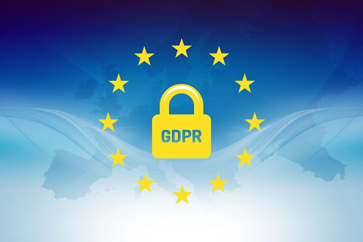 5 unexpected consequences of GDPR