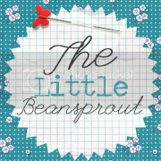 The Little Beansprout