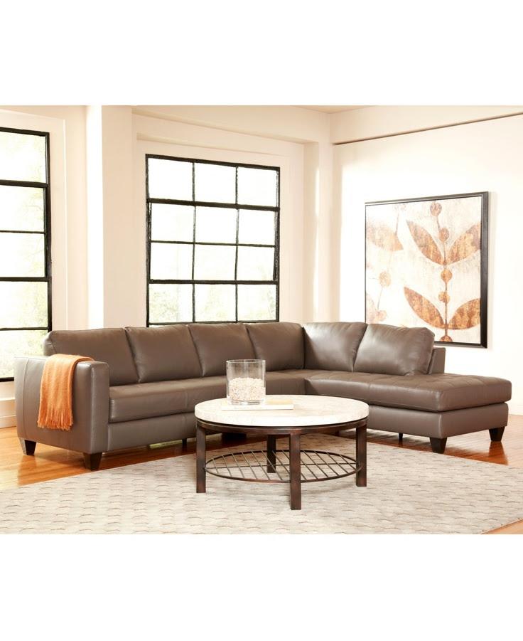 Macys Living Room Chairs - Zion Star