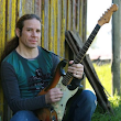 Chris Duarte Group at Daryl's House on Wednesday, Aug 12, 2015 8:00 PM EDT