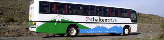img_buses.jpg