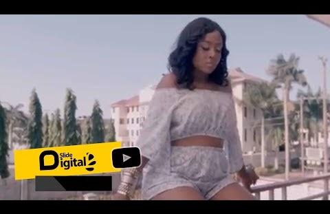 Download or Watch(Official Video) Karen ft Domo kaya - Kitoroli