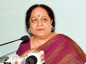 Congress Will Win Parilament Election