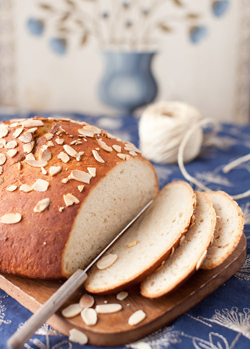 Apple_Almond_Bread_4