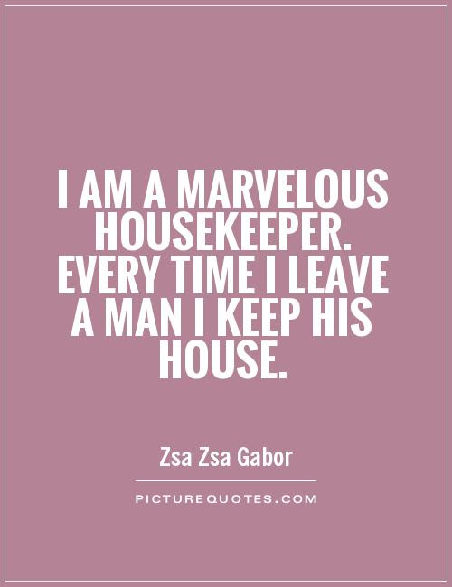 Funny Divorce Quotes Sayings Funny Divorce Picture Quotes