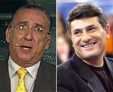 Narradores da Globo falam besteiras sem tamanho no ar. Confira as gafes