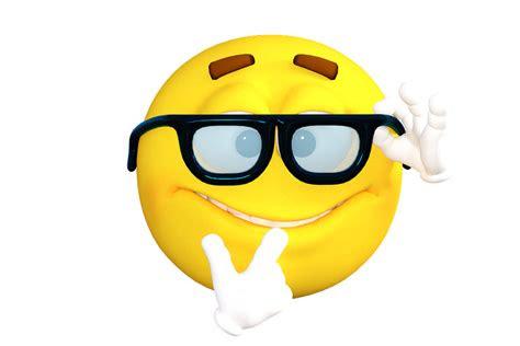 carinhas de emoji como fazer  todas  redes sociais