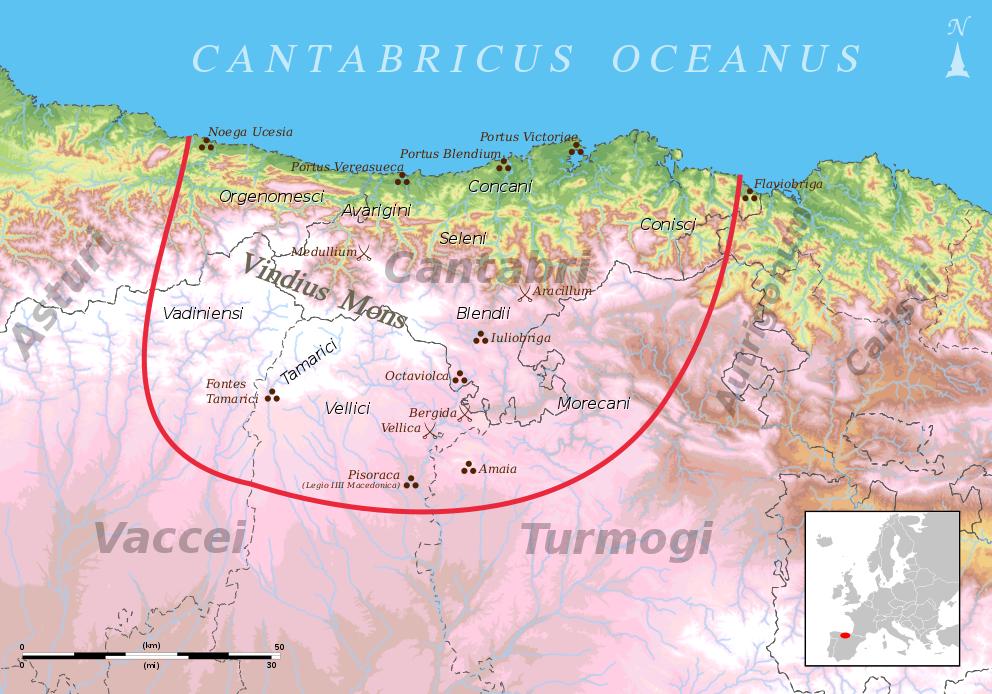Cantabria prerromana.svg