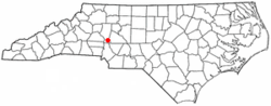 Image Result For Charlotte Nc Zip