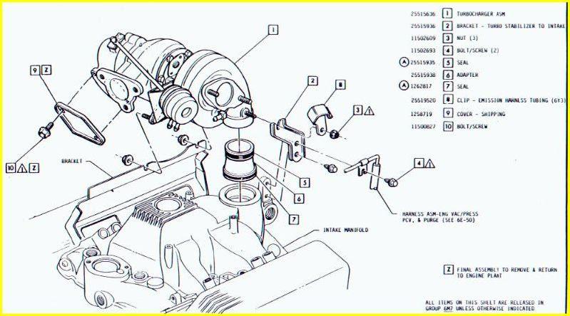 Cat C13 Intake Valve Actuator Oil Pressure Sensor