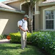 Lawn Care: 3 Easy Steps to Maintaining a Healthy Landscape