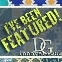 DG Innovations