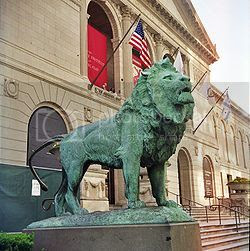 Best Art Museums USA