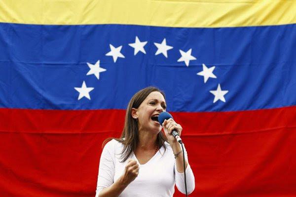 (REUTERS/Carlos Garcia Rawlins )
