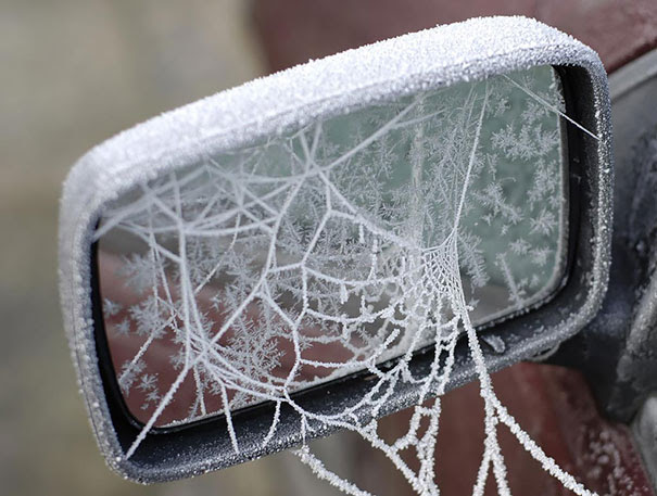 coches-congelados (8)