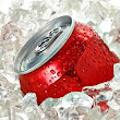Lose Weight without the Soda!!