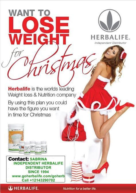 Want to LOSE WEIGHT BEFORE CHRISTMAS to fit into your