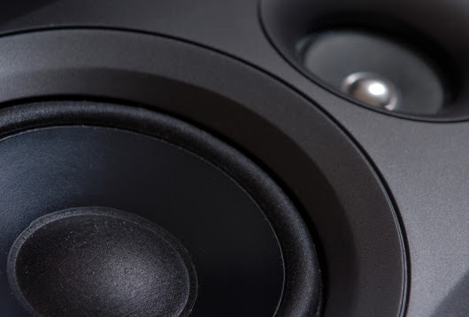For Your Clients: 4 Things You Need to Know about Surround Sound