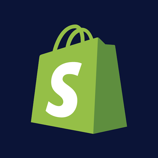 Get Shopify products grouped by their collections - Amir Sadeghian