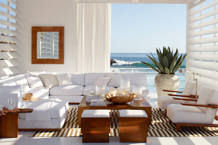 260-ralph-lauren-home-point-dume-collection-1