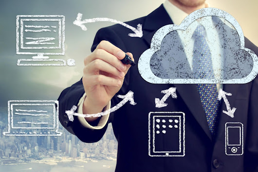 How to plan your successful cloud migration | Network World