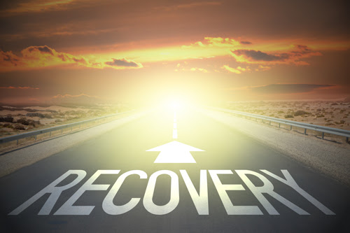 Avoiding Addiction Triggers - Twin Lakes Recovery Center
