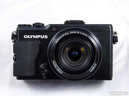 OLYMPUS_XZ2_2