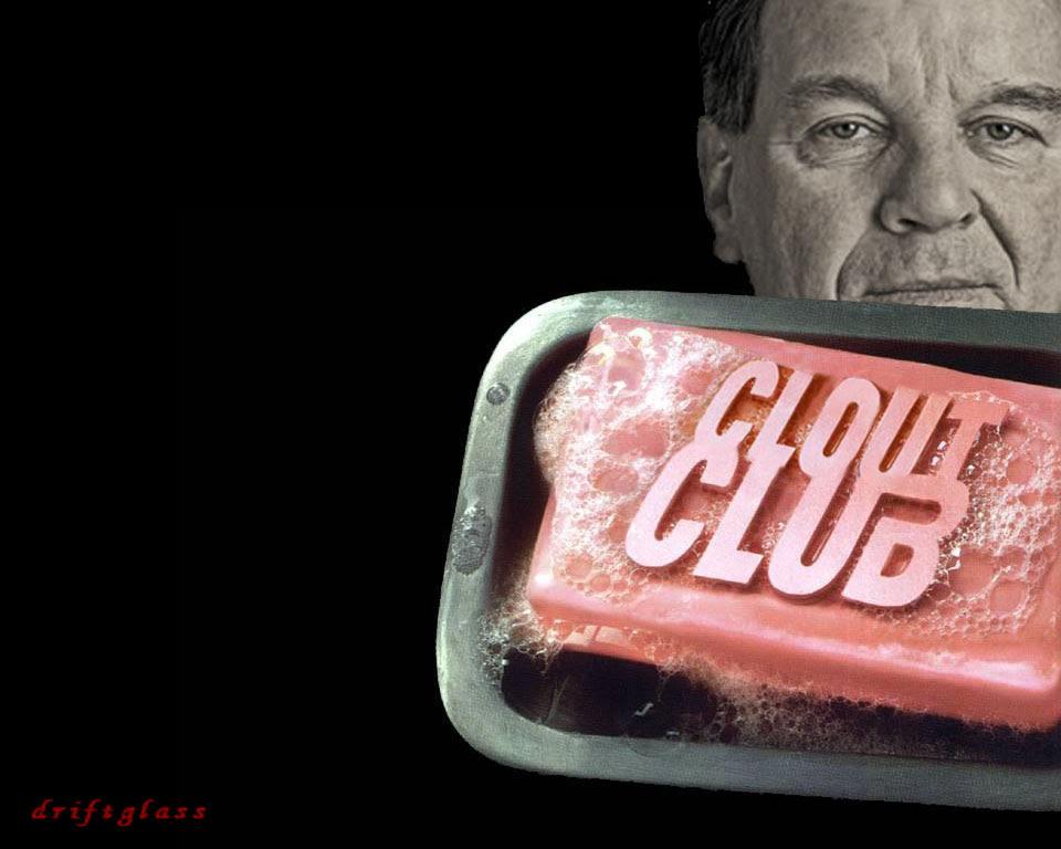 clout_club3